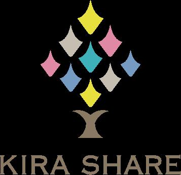 KIRA SHARE