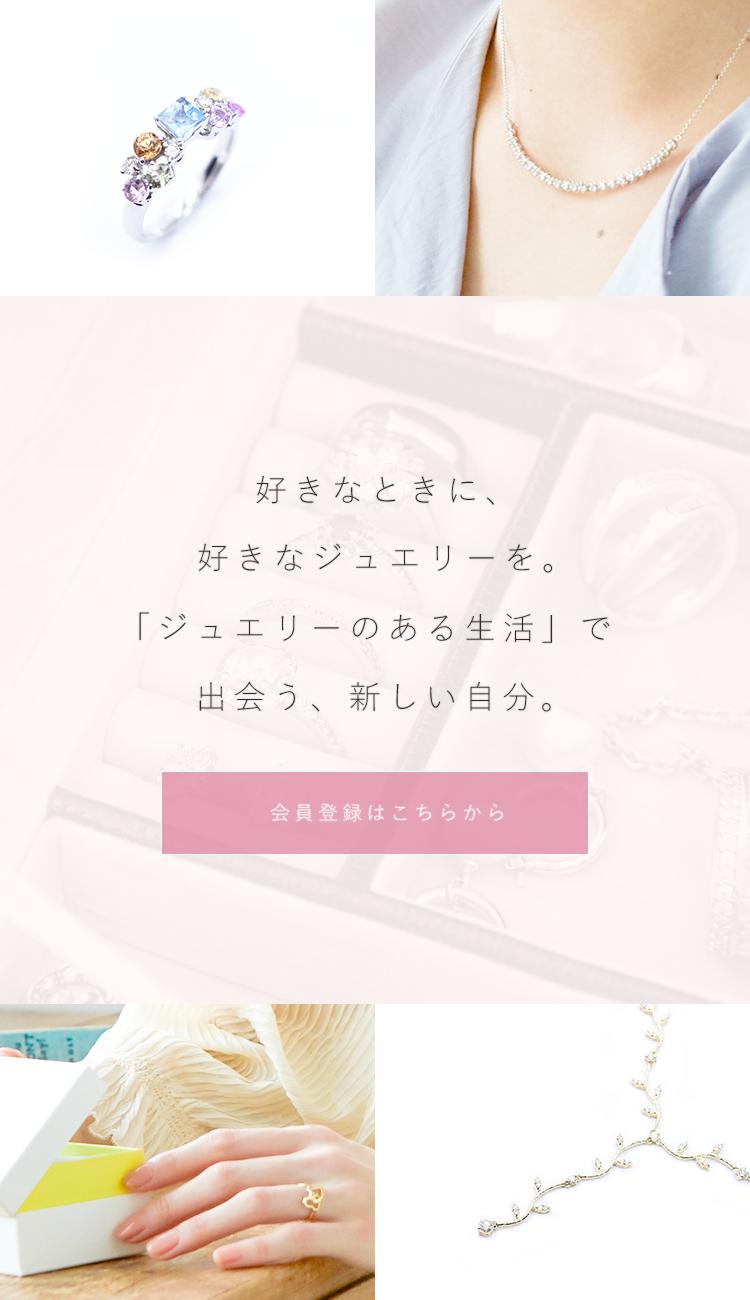 kira-share.jp_main_02